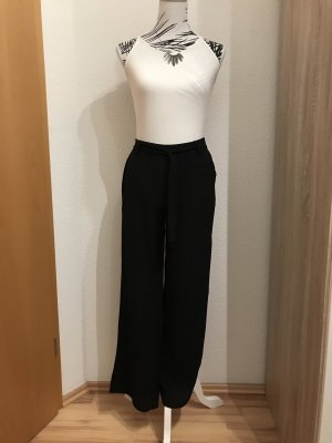 Only Marlene Trousers black