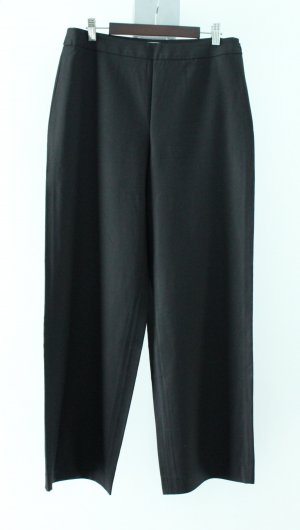 Armani Marlene Trousers black