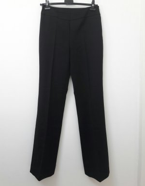 Oscar de la renta Pantalón negro