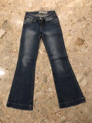 LTB Jeans marlene blu