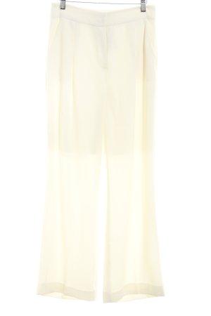 Marlene Trousers oatmeal elegant