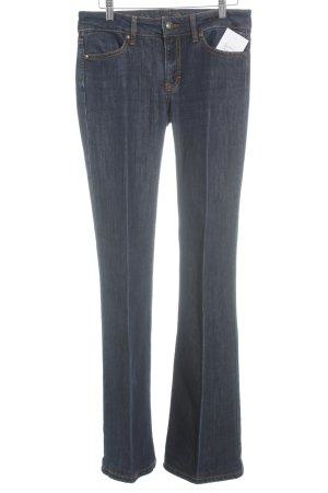 Marlene jeans blauw casual uitstraling