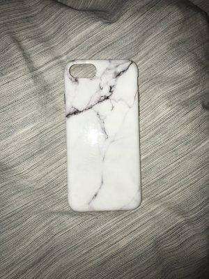 Marmor-Hülle | iPhone 7 / 8