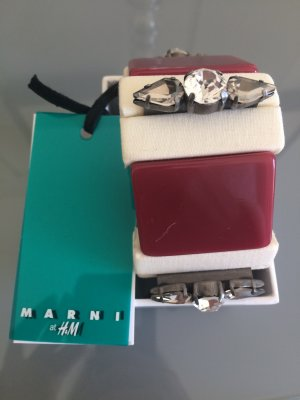 Marni at h&m Armband
