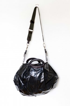 MARNI Baloon Bag (mit Riss)
