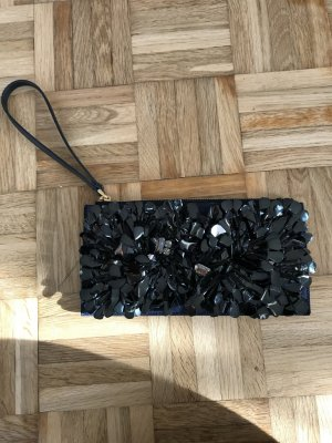Marni Clutch Original