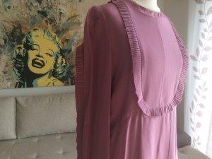 Marni Couture Runway Kleid Seide npr 1890 Kauf 2016