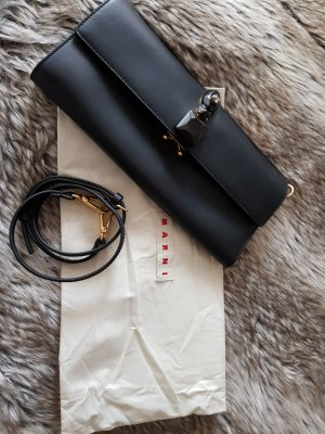 Marni Damentasche/Clutch, neu