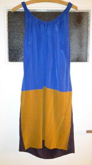 Marni for H&M - Luftiges Seidenkleid