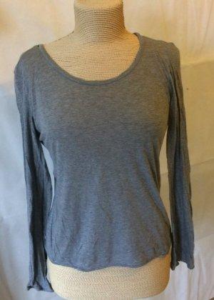 Marni hauchdünnes Baumwolle Shirt Gr. 38 top Zustand
