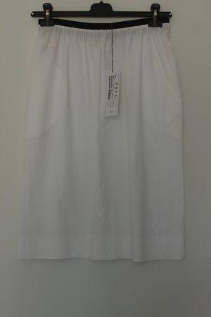 Marni Highwaist Pencilskirt Gr. ital 42 / dt. 36 neu