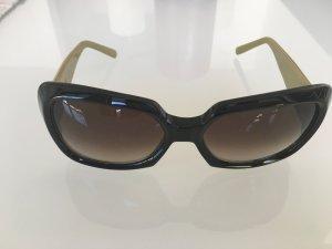 MARNI Oversize Sonnenbrille NEU