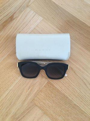 Marni - Sonnenbrille