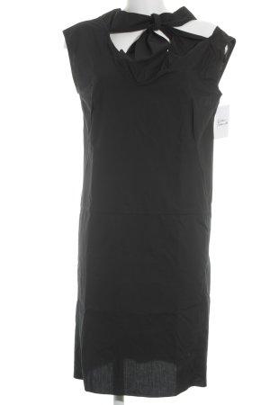 Marni Trägerkleid schwarz Casual-Look