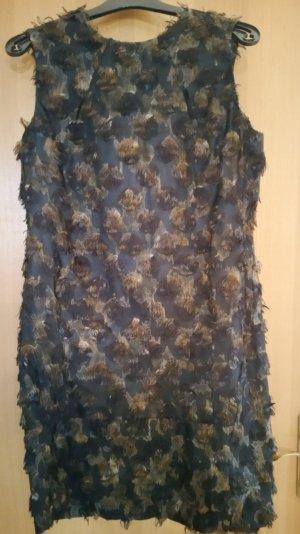 MARNI witziges, ausgefallenes Kleid