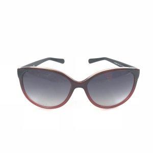 Maroon  Furla Sunglasses