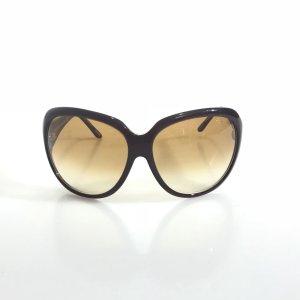 Maroon  Tom Ford Sunglasses