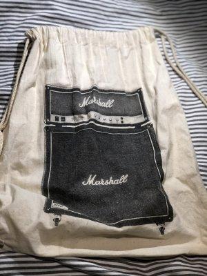 Marshall Jutebeutel