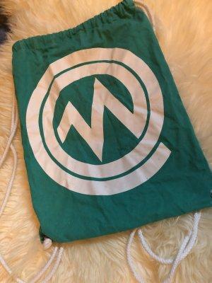Marsimoto Gym-Bag