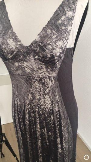 Martin Maison Margiela Kleid 36 S Maxikleid Sommerkleid