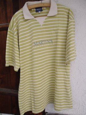 """MARTIN's """" Evolution XXL shirt, Bestzustand"""