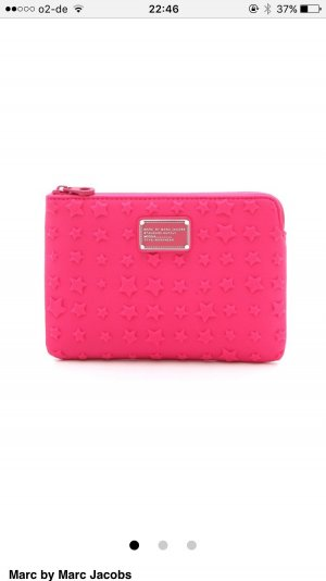 Marx byMarc Jacobs Neoprene Mini Tablet Case