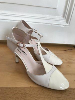 Mary Jane Repetto Schuhe
