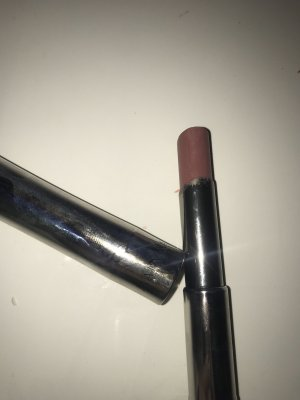 Mary Kay lipstick barely nude