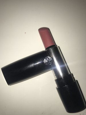 Mary Kay lipstick mauve Moment