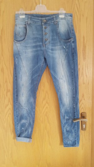 MARYLEY vintage Jeans