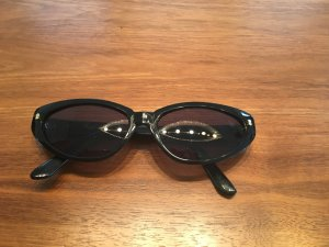 Eschenbach Glasses black