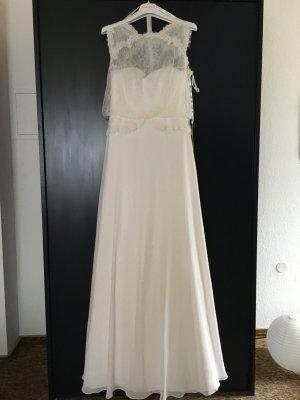 Marylise Brautkleid Kollektion 2016 - NEU (ungetragen u. nicht geändert)