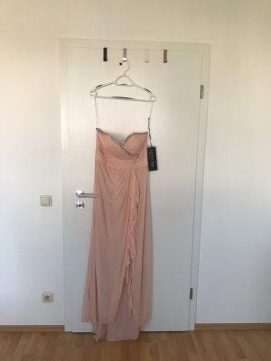 MASCARA Abendkleid - neu mit Etikett 42 XL