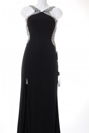 Mascara Abendkleid schwarz Elegant