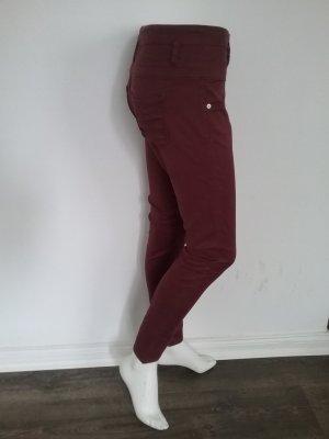 Mason's Hose Größe 36