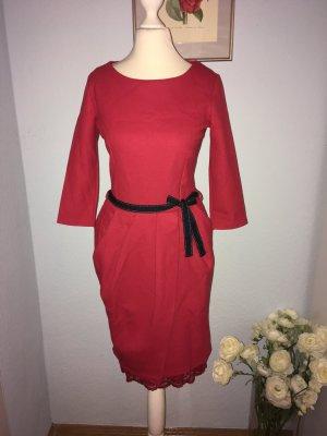 Maßgeschneidertes Kleid S