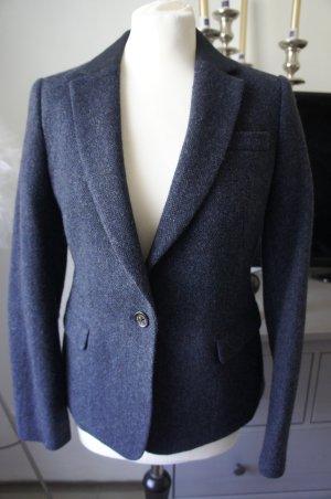 MASSIMO DUTTI Blazer Größe 40 100% Wolle neuwertig