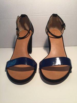 Massimo Dutti High Heel Sandalett