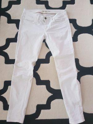 Massimo Dutti Jeans 38