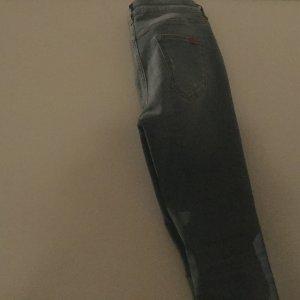 Massimo Dutti Jeans Skinny 27/32 Größe 36