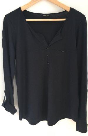 Massimo Dutti Jersey shirt