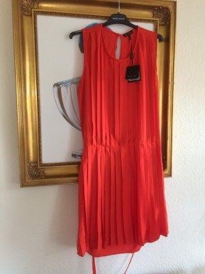 Massimo Dutti Kleid neu mit Etikett