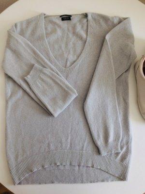 Massimo Dutti Premium Pullover