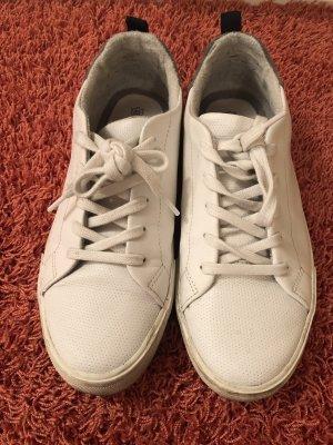 Massimo dutti Sneaker Größe 38