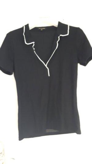 Massimo Dutti Strick-shirt