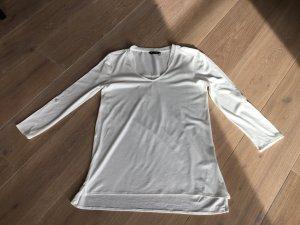 MASSIMO DUTTI T-shirt Gr.S
