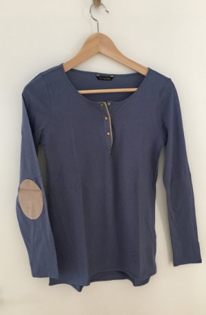 Massimo Mutti Längarm T Shirt