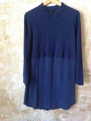 Materialmix Kleid von Cos