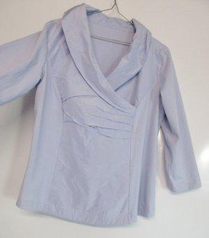 Gina Laura Shirt Tunic multicolored mixture fibre