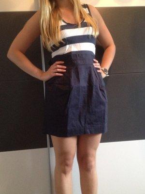Matrosen Kleid H&M Größe M